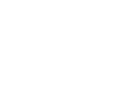 HINODE HOLDINGS CO.,LTD